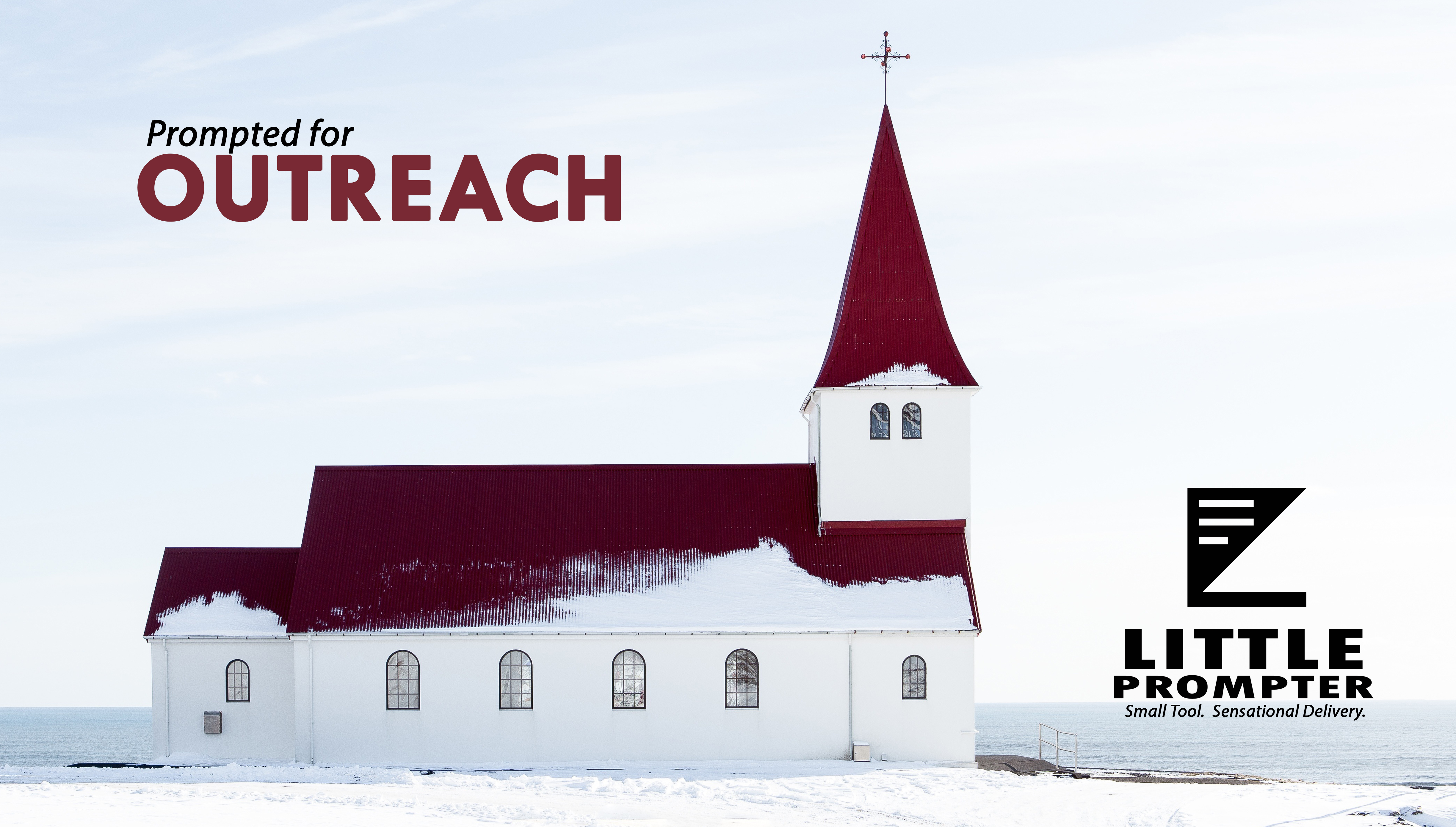 Contest_Church Charity Give-Away PROMPTED FOR OUTREACH_Complete_church-1081718
